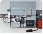 SN81 pump