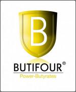 Бутифор F