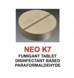 NEO K7